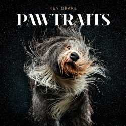 pawtraits-cover-fb