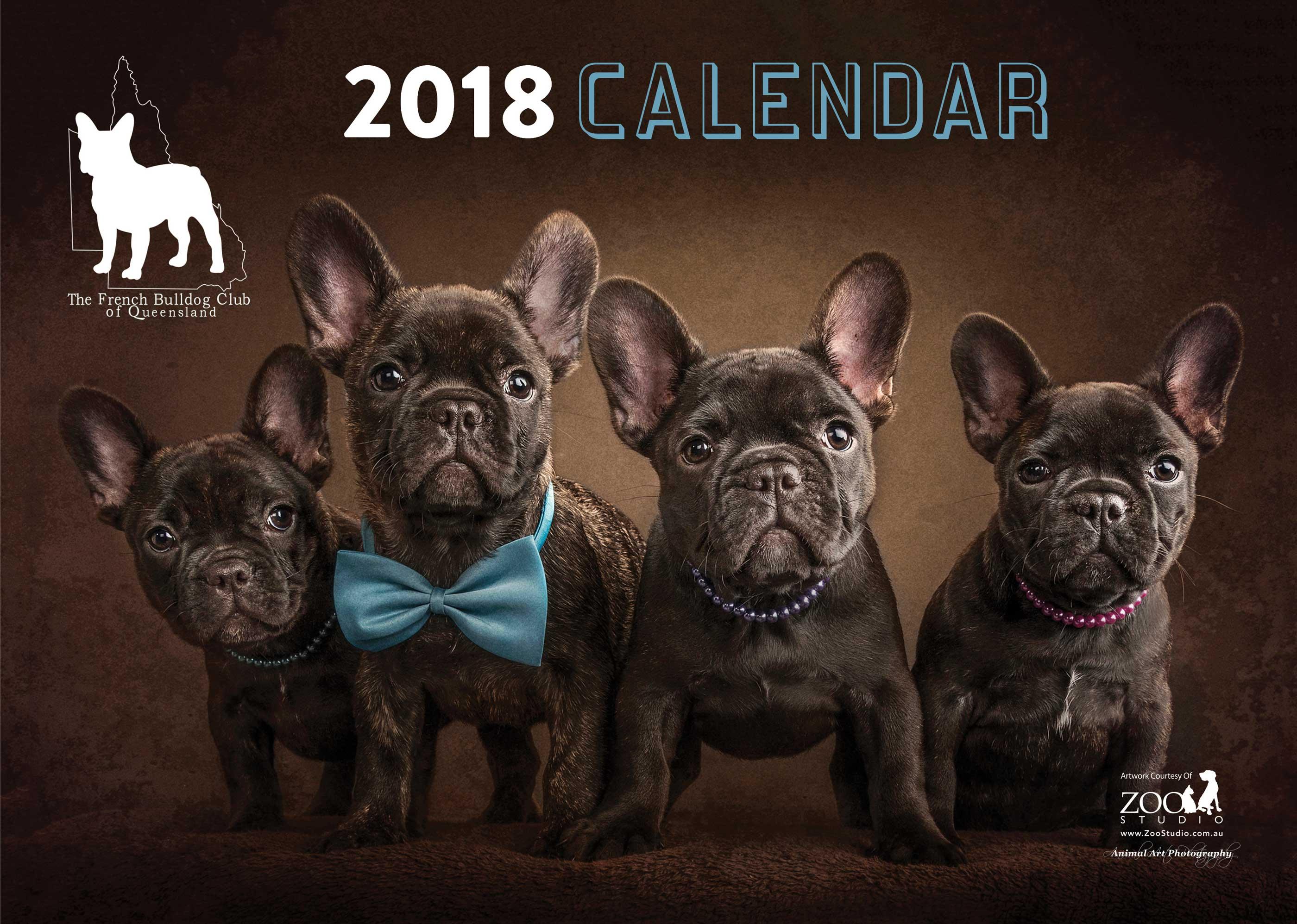 fbcqld-calendar-title-image