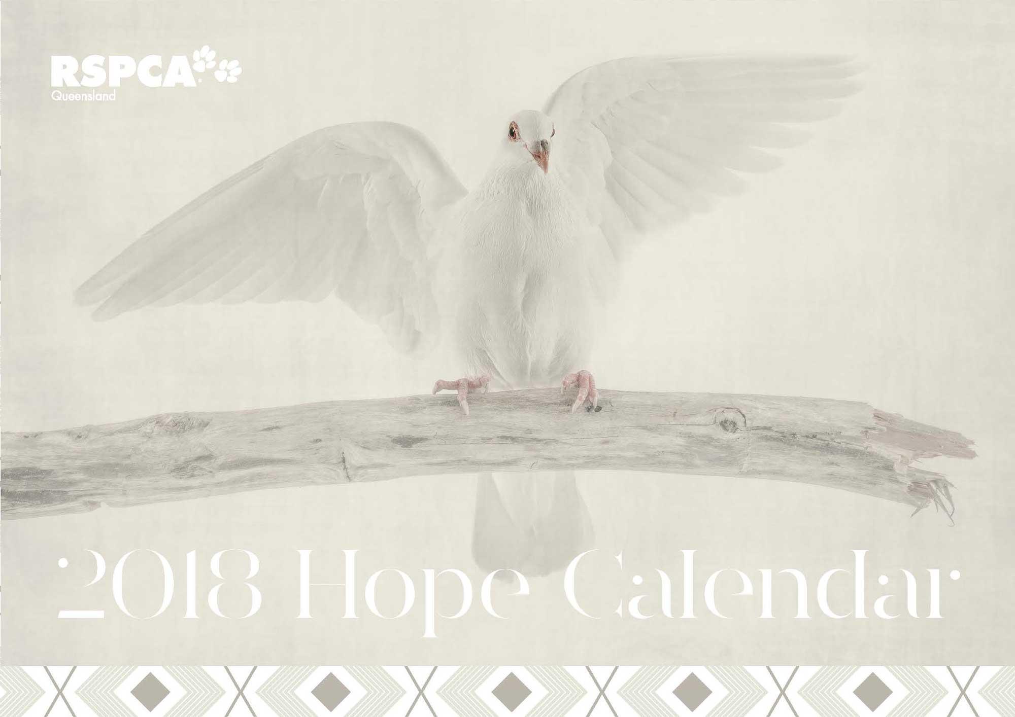 rspca-hopecalendar-2018-cover-title-image