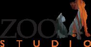 ZooStudio-Logo