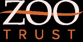 ZooTrust