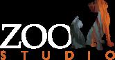 zoo-studio-small