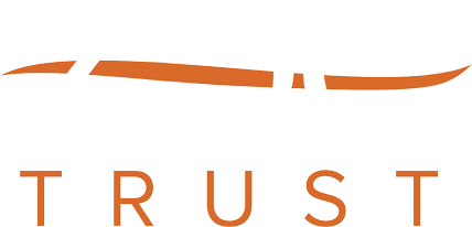 Logo_Zoo-Trust