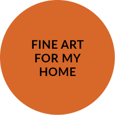 https://www.zoostudio.com.au/wp-content/uploads/2021/07/fine-art-for-home.png