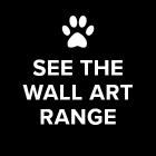 see-the-wallart-range