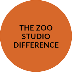 https://www.zoostudio.com.au/wp-content/uploads/2021/07/the-zoo-studio-difference.png