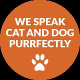 we-speak-cat-dog-purrfectly